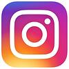 instagram tips for dispensaries