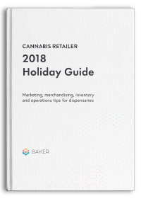 2018 Holiday Guide Gated Image-01-2