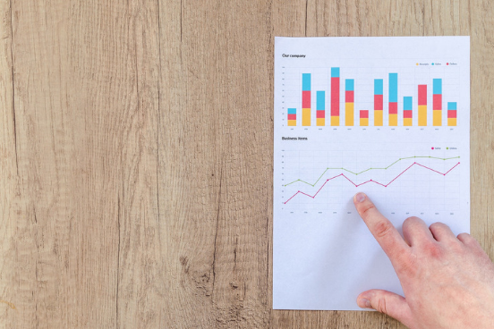 6 dispensary data metrics you need