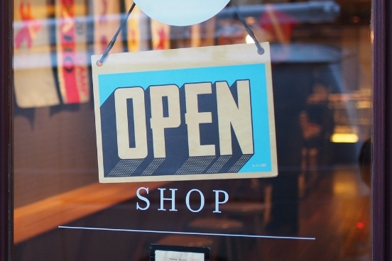How your holiday hours influence operations in your dispensary