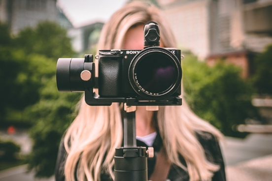 Visual assets such as photos and videos are an important part of any digital marketing strategy