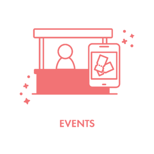 Transparent_events-1