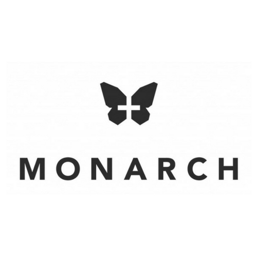 Monarch Wellness Dispensary