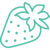 Strawberry_green