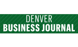 denver-biz-journal-bg