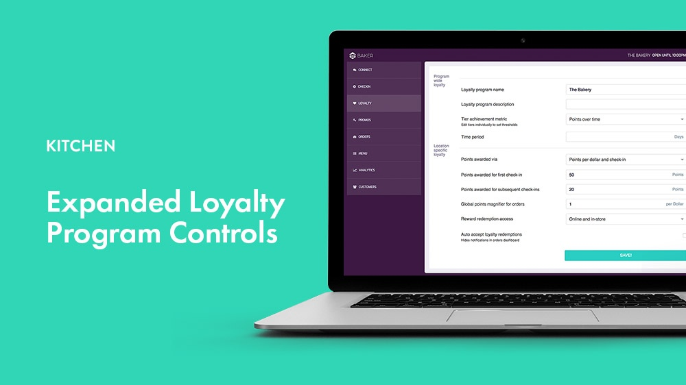 baker-device_laptop-updated_loyalty_controls